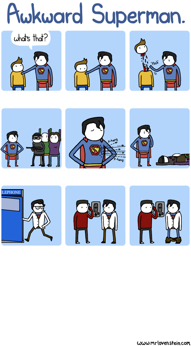 239_awkward_superman.png