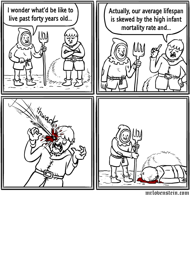 Mr lovenstein duke neckbeard the pedantic aloadofball Images