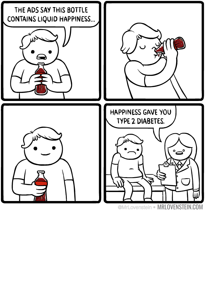 https://www.mrlovenstein.com/images/comics/675_liquid_happiness.png